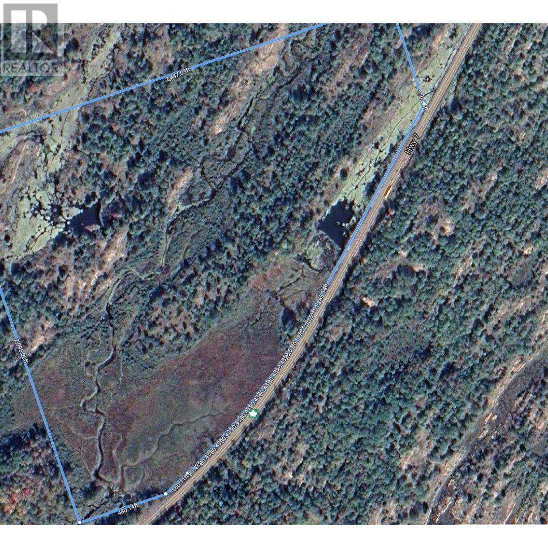 0 Highway 7, Addington Highlands, Ontario  K0H 1Z0 - Photo 13 - K21001433
