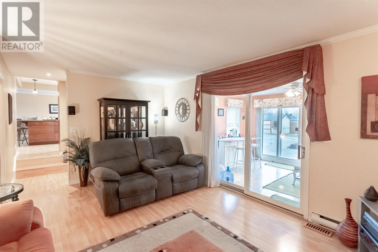 337 Renda St, Kingston, Ontario  K7M 5X9 - Photo 23 - K21001423