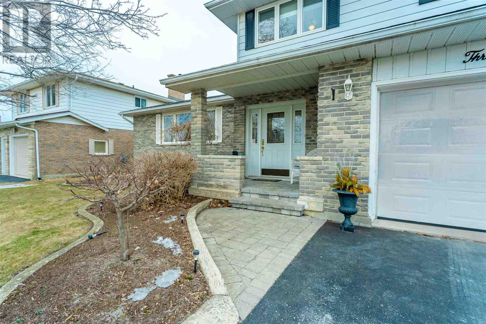 337 Renda St, Kingston, Ontario  K7M 5X9 - Photo 3 - K21001423