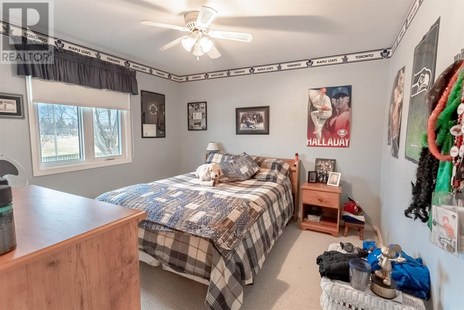 337 Renda St, Kingston, Ontario  K7M 5X9 - Photo 38 - K21001423