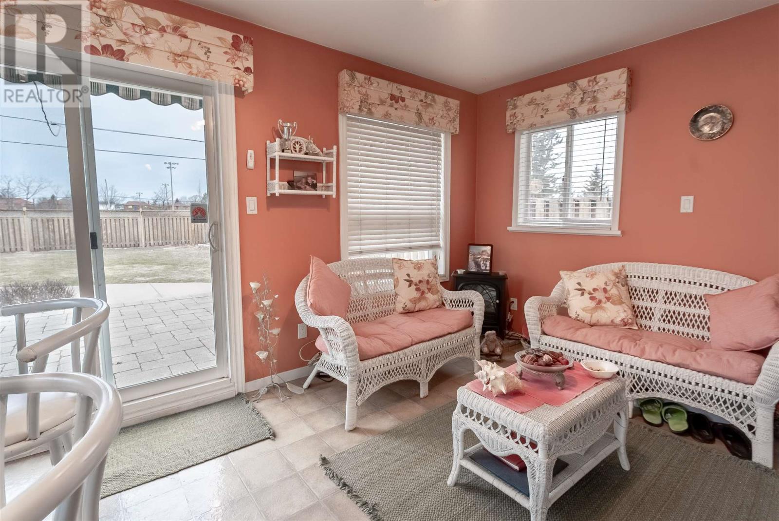 337 Renda St, Kingston, Ontario  K7M 5X9 - Photo 44 - K21001423
