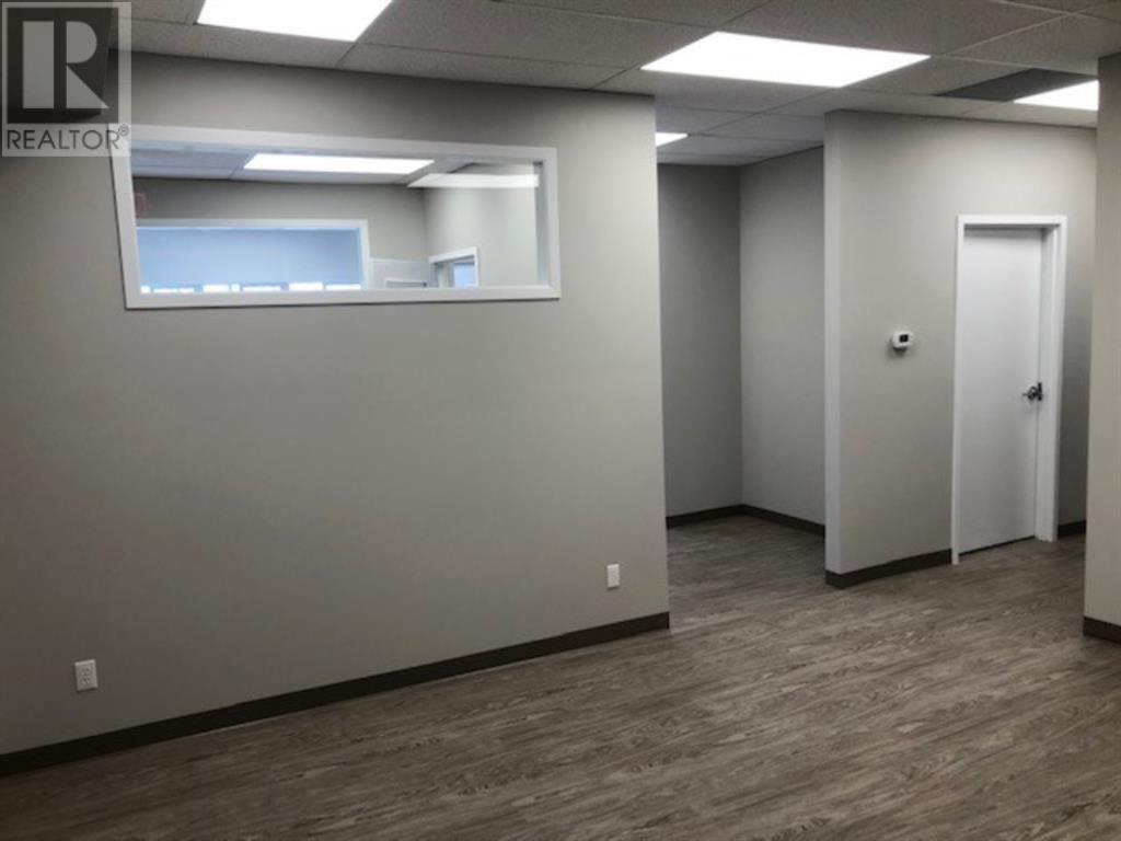 Property Image 6 for 205 E, 10055 120 Avenue