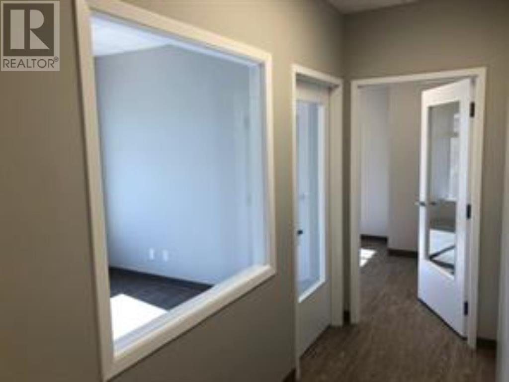 Property Image 5 for 205 E, 10055 120 Avenue