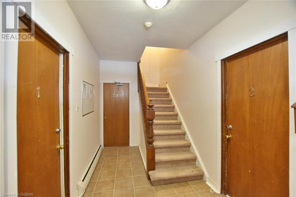 439 14th Street W, Owen Sound, Ontario  N4K 3Y1 - Photo 8 - 40085913