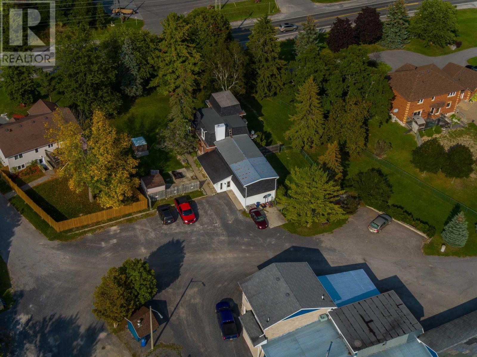 3441/3443 Princess St, Kingston, Ontario  K7P 3A5 - Photo 4 - K21001240