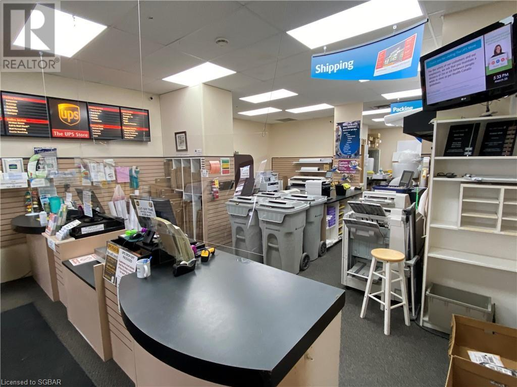 115 First Street Unit# 4, Collingwood, Ontario  L9Y 4W3 - Photo 3 - 40088025