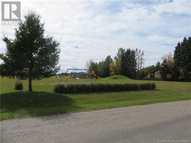 6312 47 Avenue, Rocky Mountain House, Alberta  T4T 1G3 - Photo 16 - CA0093428