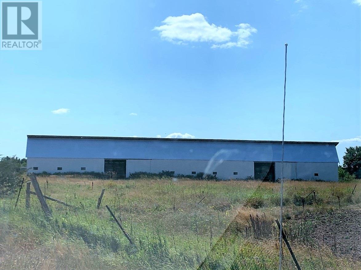 0 Joyce Rd, Stone Mills, Ontario  K0K 2Z0 - Photo 3 - K21001678