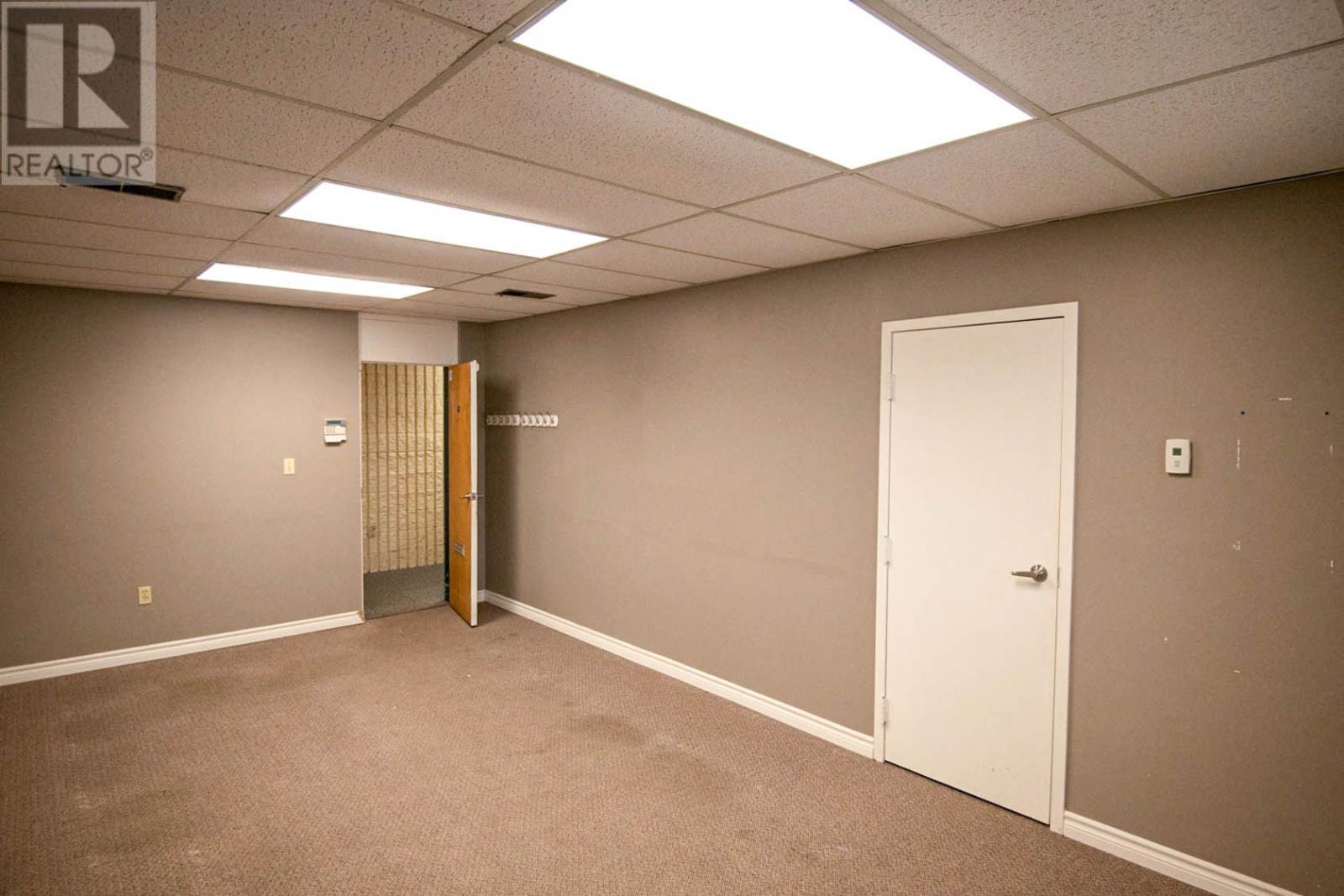 309 Park St # 108, Brockville, Ontario  K6V 6E5 - Photo 7 - K21000940