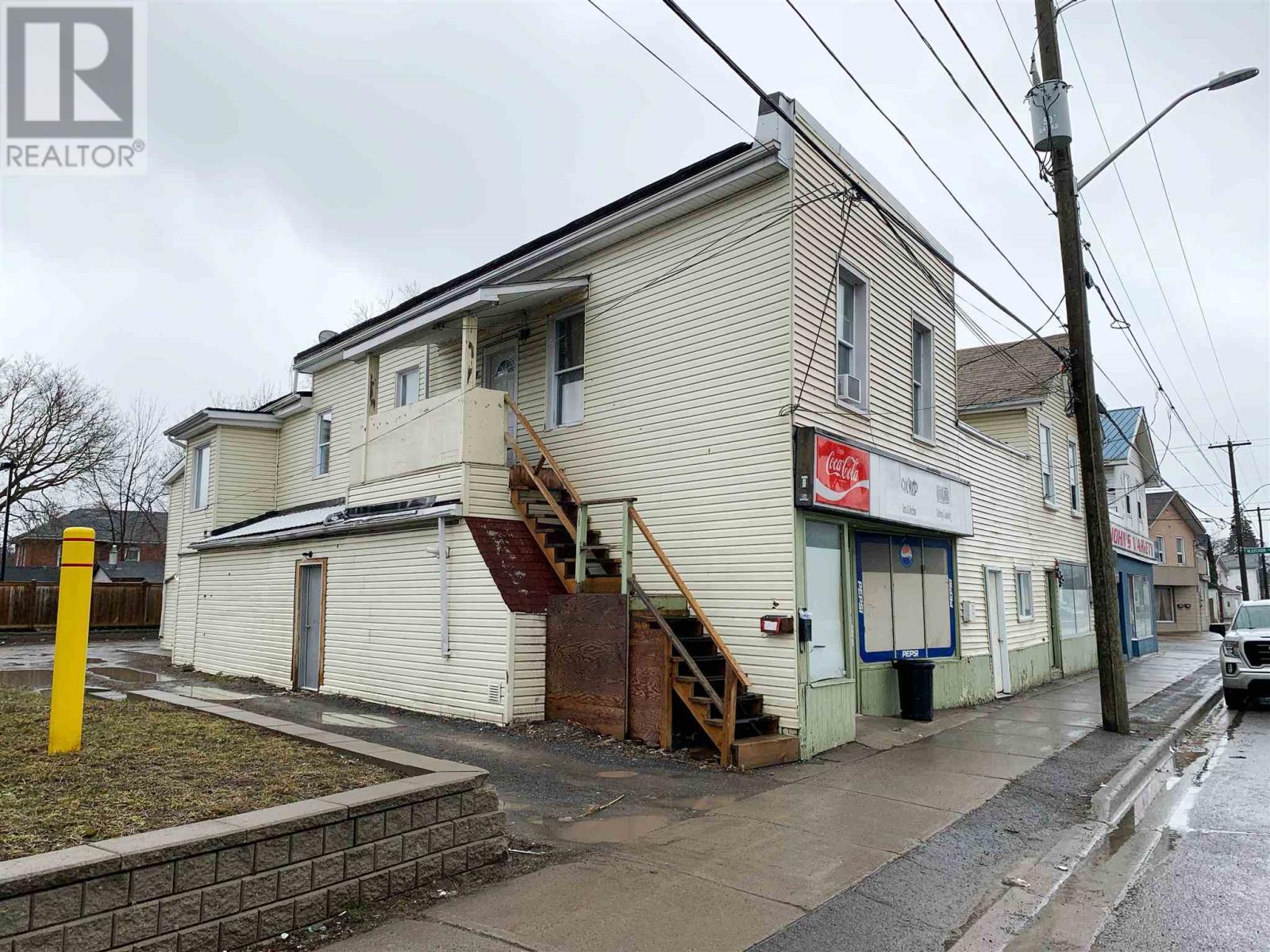 233 Station St, Belleville, Ontario  K8N 2T7 - Photo 3 - K21001718