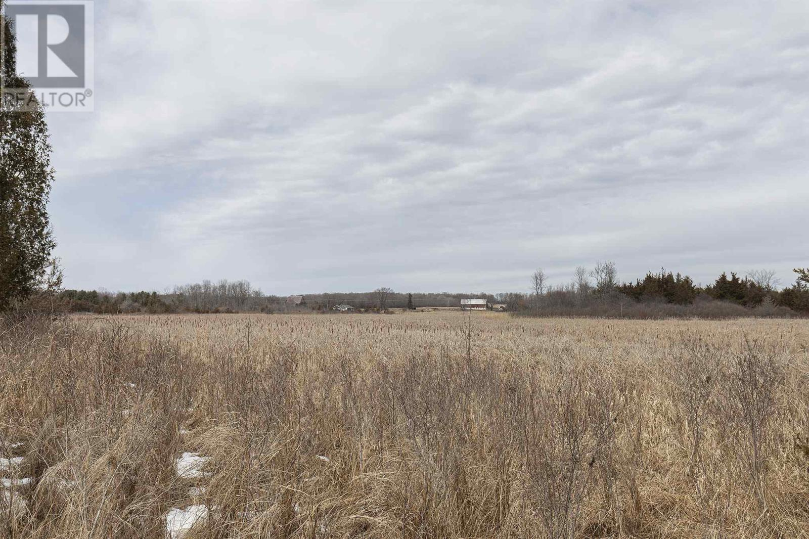 15a Cuthill Ln, Greater Napanee, Ontario  K7R 3K8 - Photo 12 - K21001391