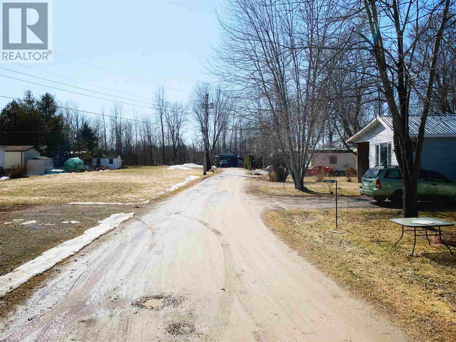 12 Buffalo Dr, Rideau Lakes, Ontario  K0G 1E0 - Photo 2 - K21001471