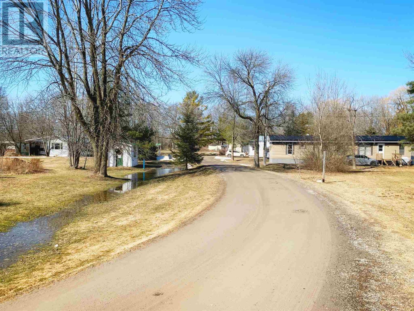12 Buffalo Dr, Rideau Lakes, Ontario  K0G 1E0 - Photo 3 - K21001471