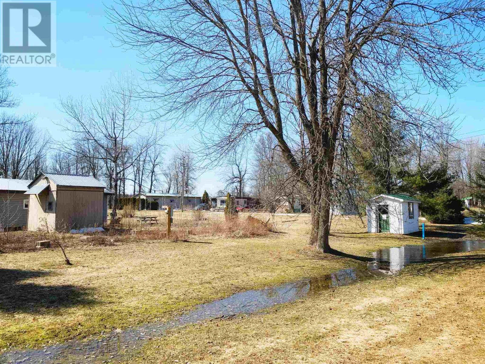 12 Buffalo Dr, Rideau Lakes, Ontario  K0G 1E0 - Photo 5 - K21001471