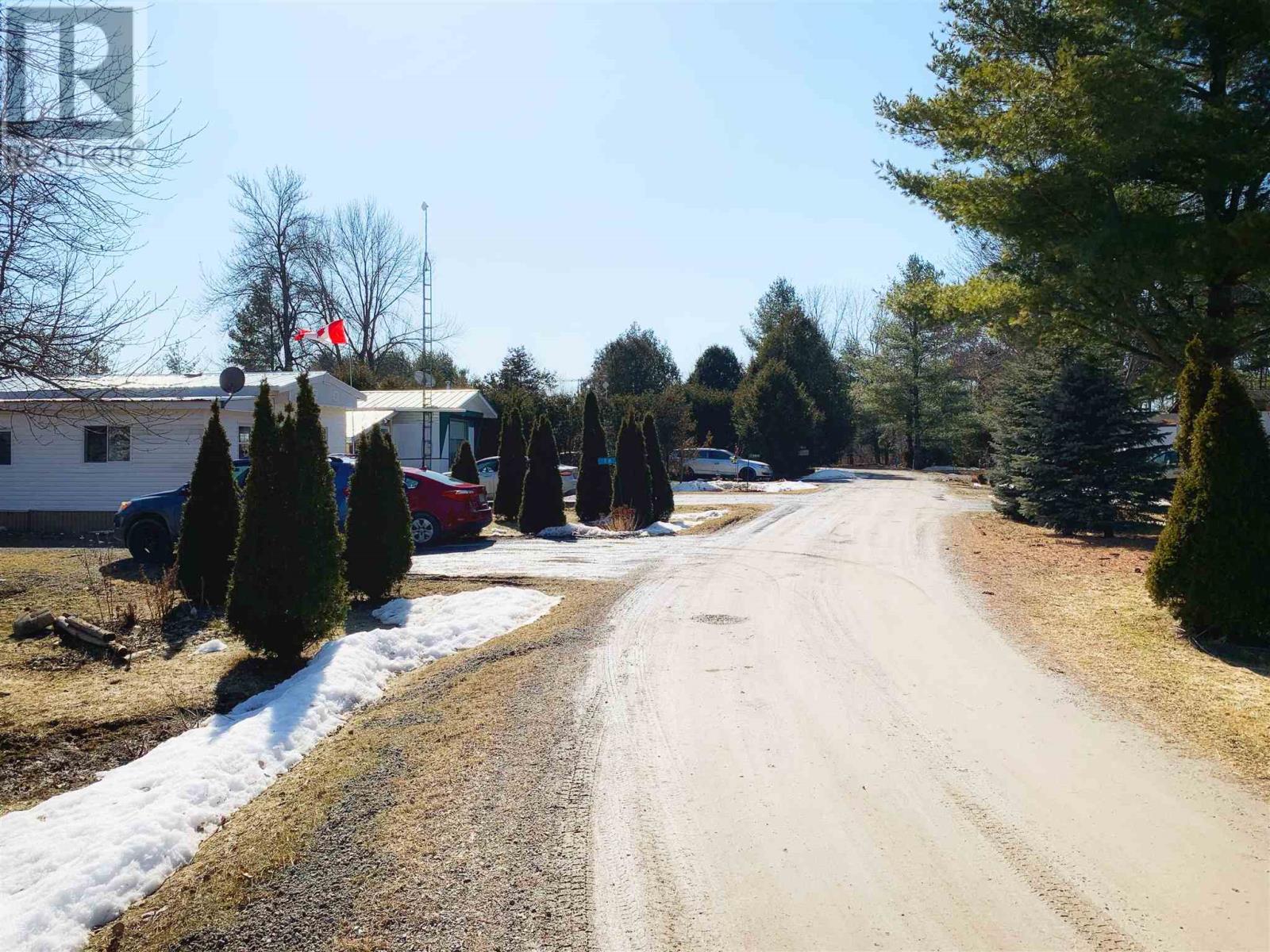 12 Buffalo Dr, Rideau Lakes, Ontario  K0G 1E0 - Photo 6 - K21001471