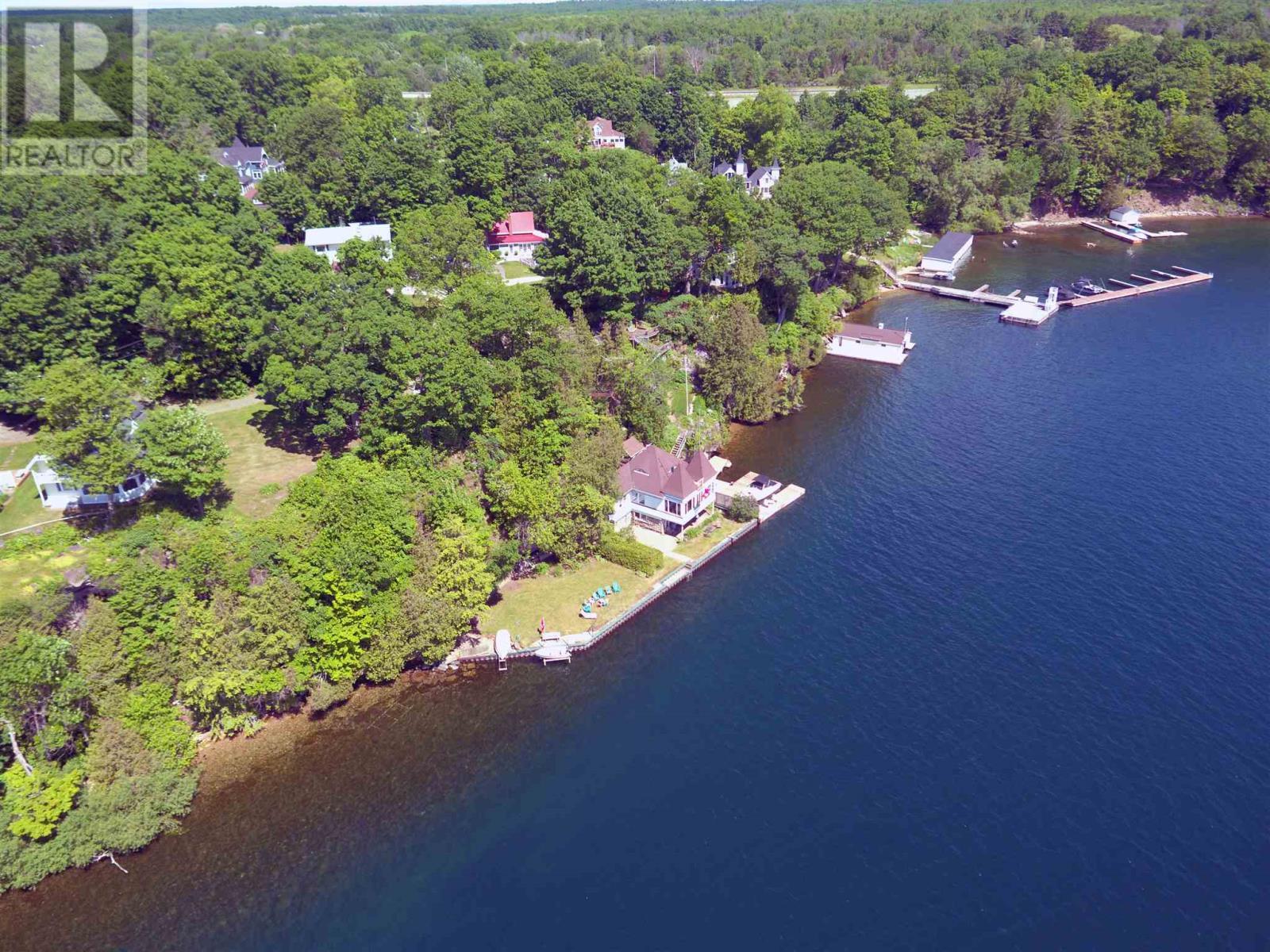 120 Butternut Bay Rd, Elizabethtown-Kitley, Ontario  K6V 7E5 - Photo 11 - K21001468