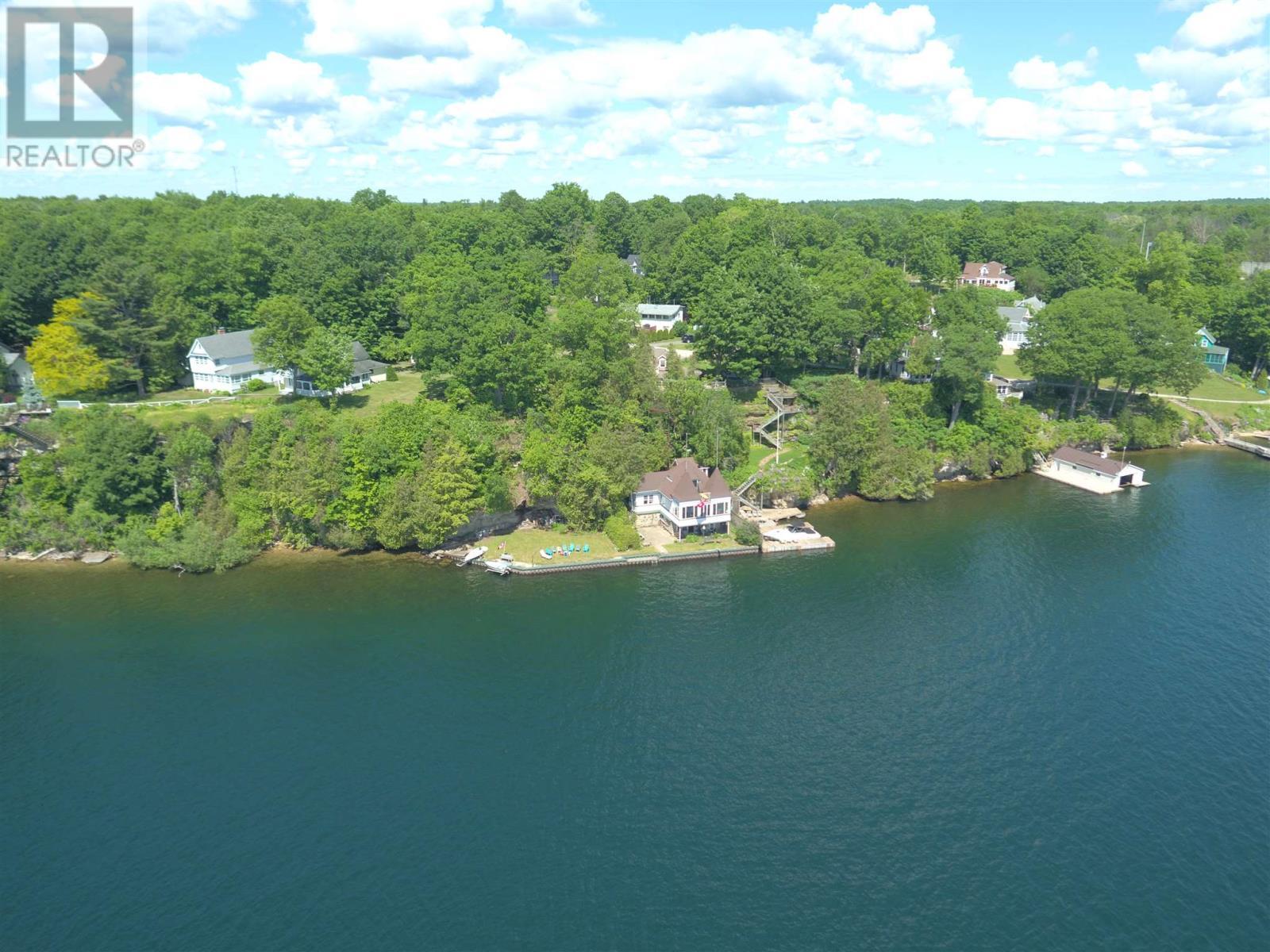 120 Butternut Bay Rd, Elizabethtown-Kitley, Ontario  K6V 7E5 - Photo 12 - K21001468