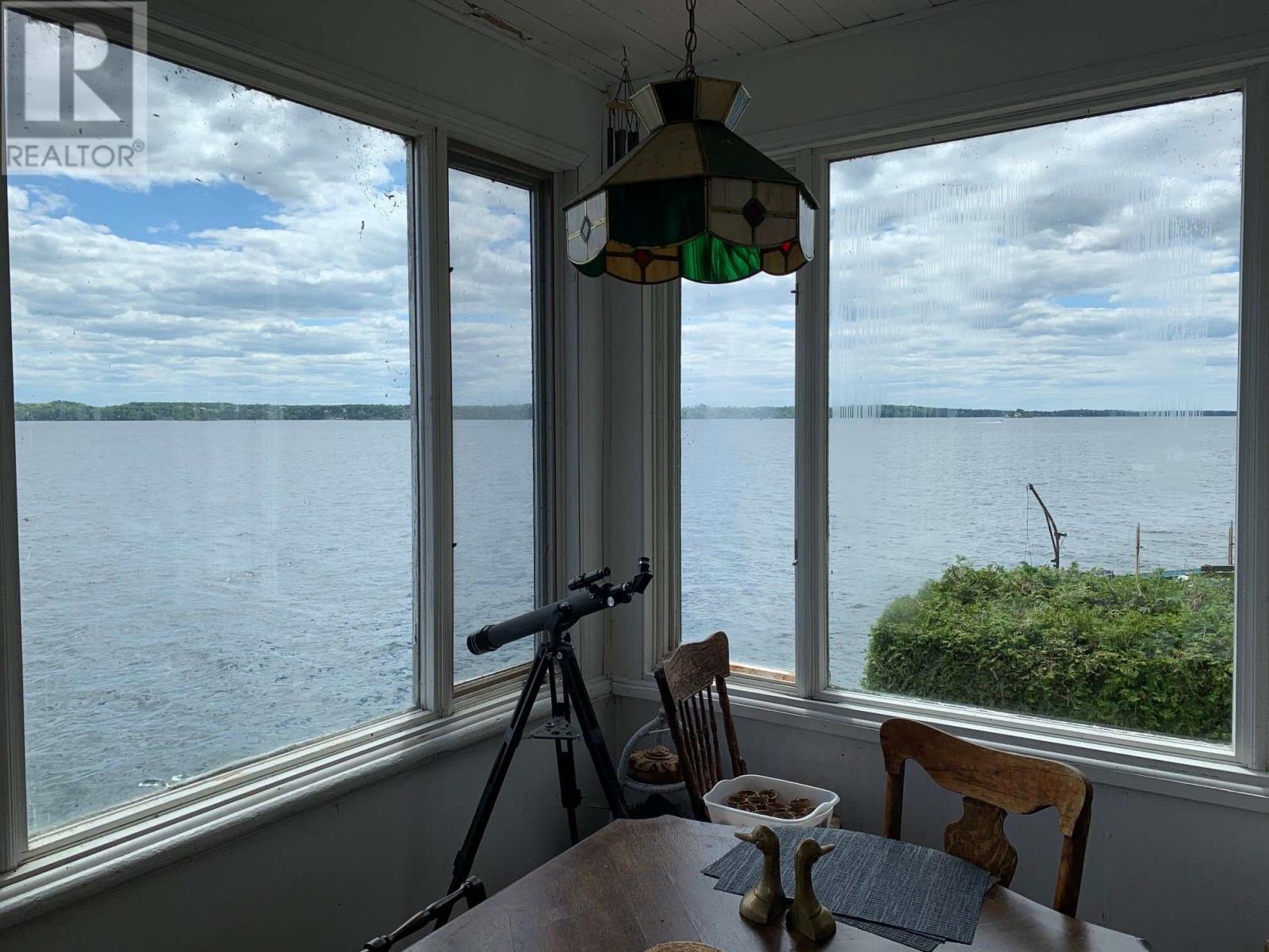 120 Butternut Bay Rd, Elizabethtown-Kitley, Ontario  K6V 7E5 - Photo 15 - K21001468