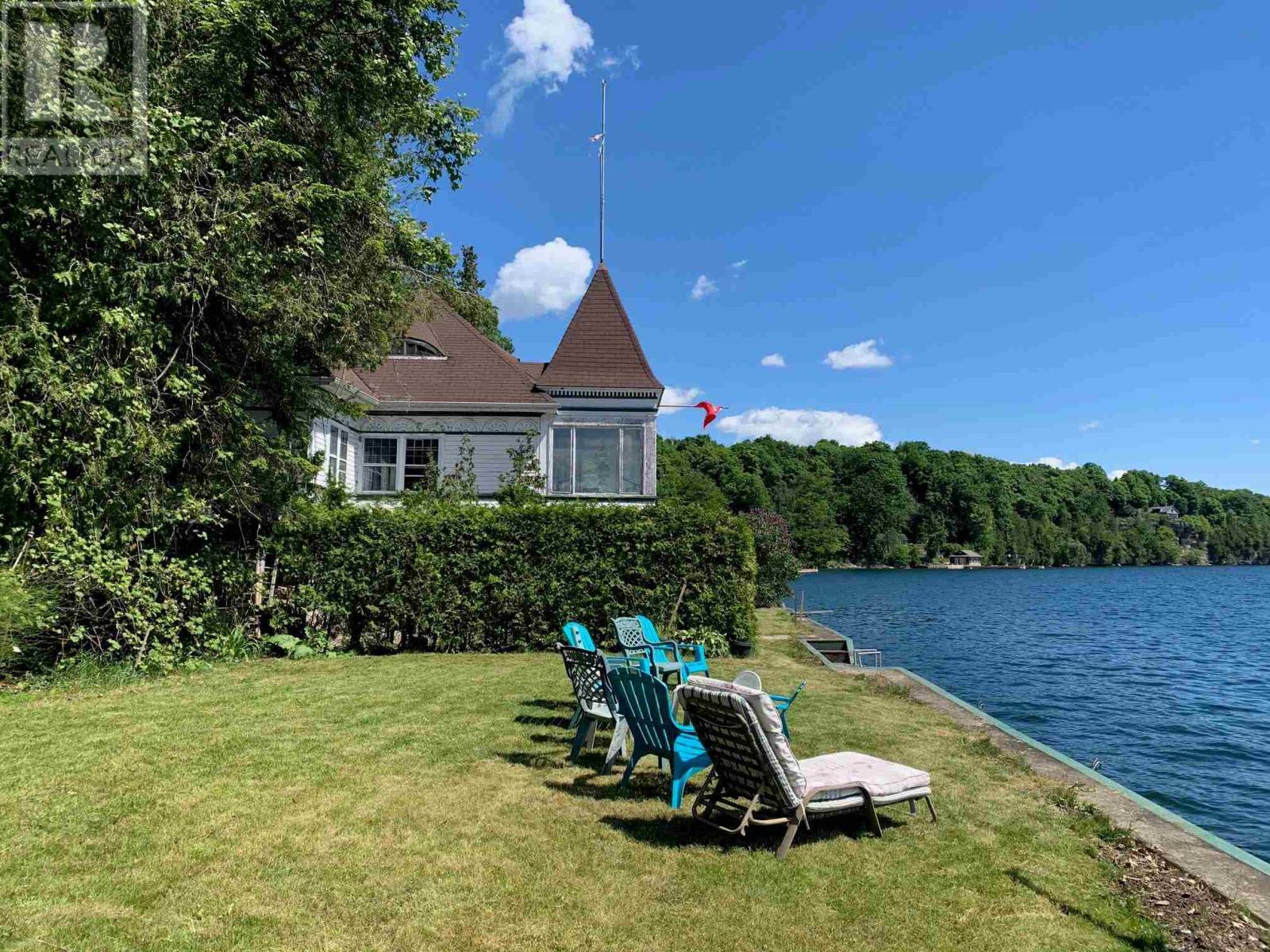 120 Butternut Bay Rd, Elizabethtown-Kitley, Ontario  K6V 7E5 - Photo 16 - K21001468