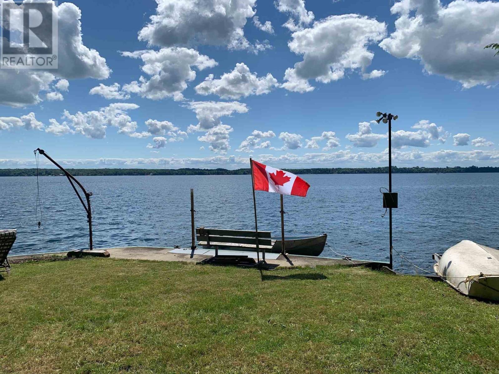 120 Butternut Bay Rd, Elizabethtown-Kitley, Ontario  K6V 7E5 - Photo 17 - K21001468