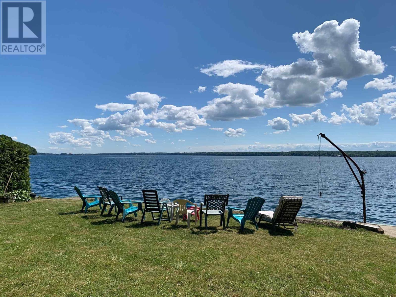 120 Butternut Bay Rd, Elizabethtown-Kitley, Ontario  K6V 7E5 - Photo 18 - K21001468