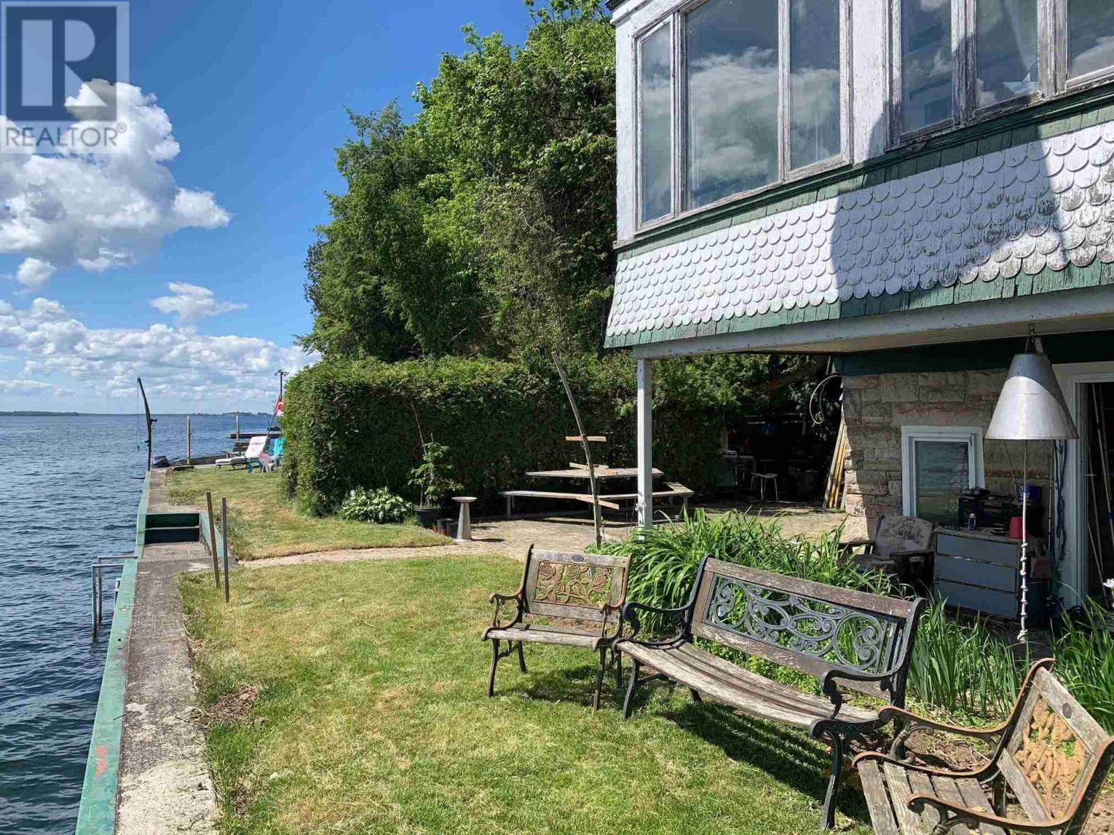 120 Butternut Bay Rd, Elizabethtown-Kitley, Ontario  K6V 7E5 - Photo 20 - K21001468