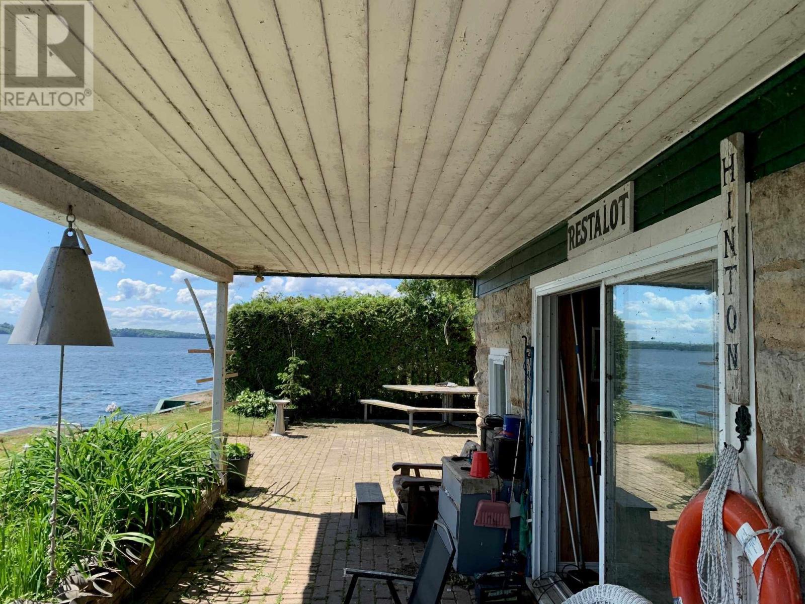 120 Butternut Bay Rd, Elizabethtown-Kitley, Ontario  K6V 7E5 - Photo 21 - K21001468