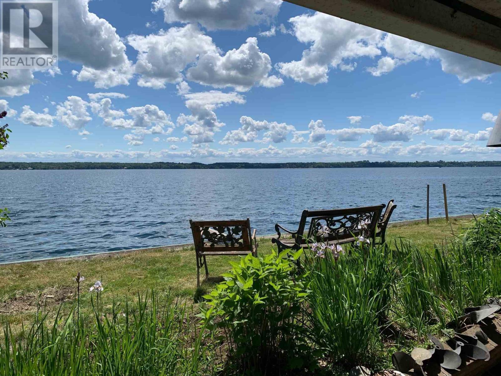 120 Butternut Bay Rd, Elizabethtown-Kitley, Ontario  K6V 7E5 - Photo 22 - K21001468