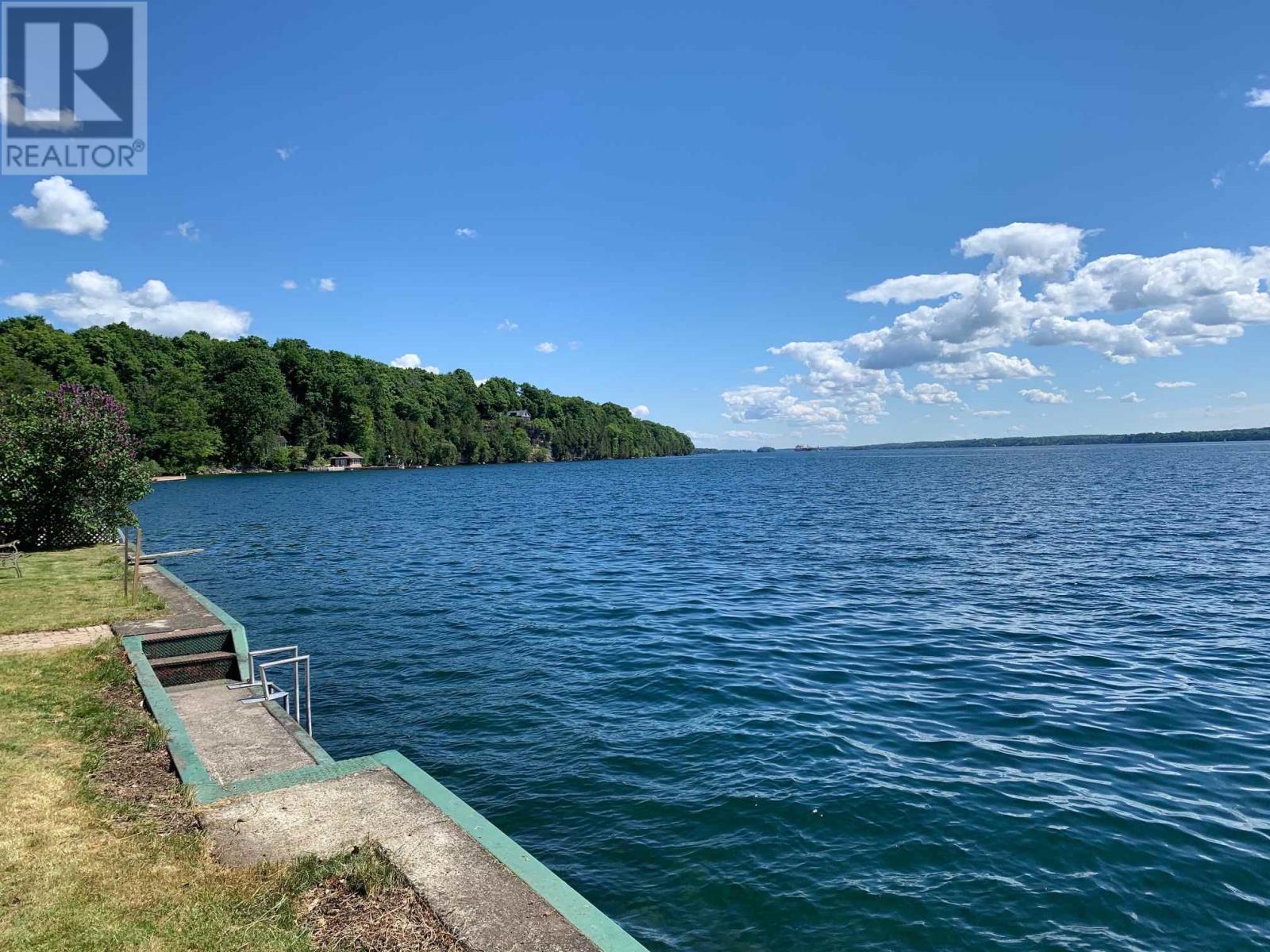 120 Butternut Bay Rd, Elizabethtown-Kitley, Ontario  K6V 7E5 - Photo 24 - K21001468