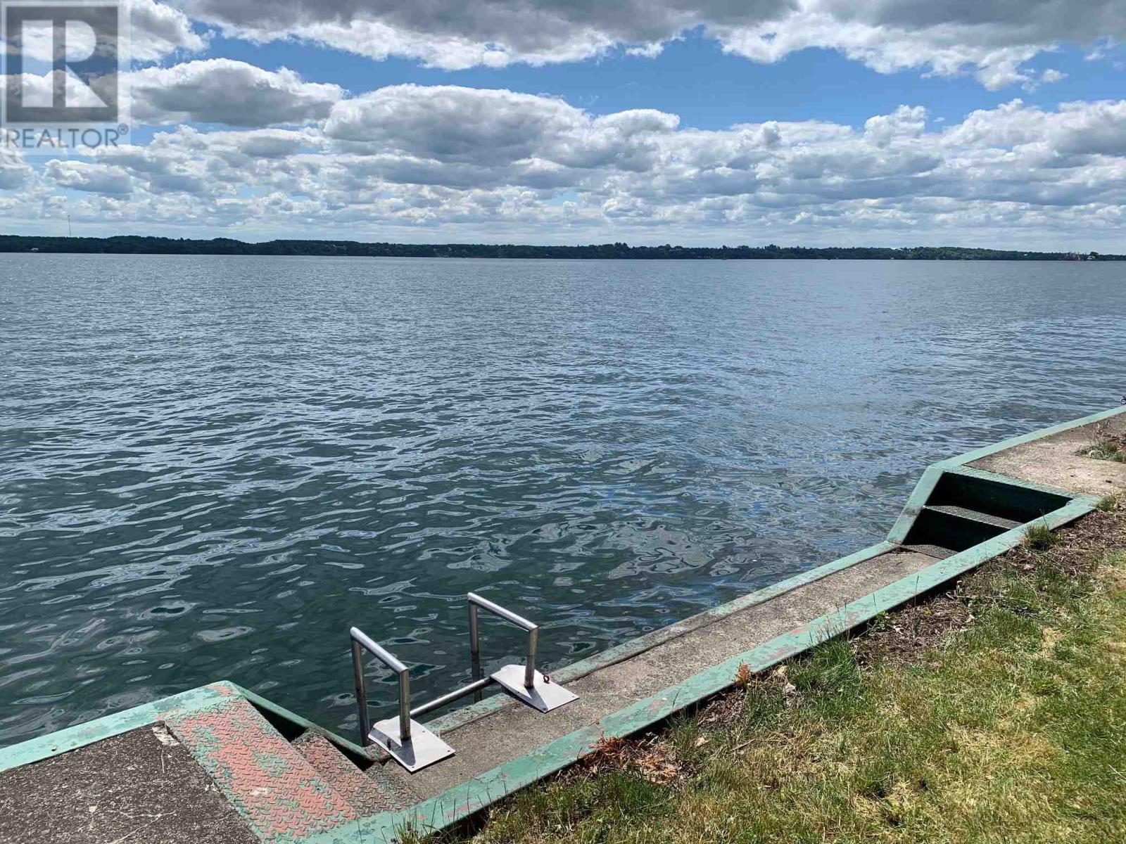 120 Butternut Bay Rd, Elizabethtown-Kitley, Ontario  K6V 7E5 - Photo 25 - K21001468
