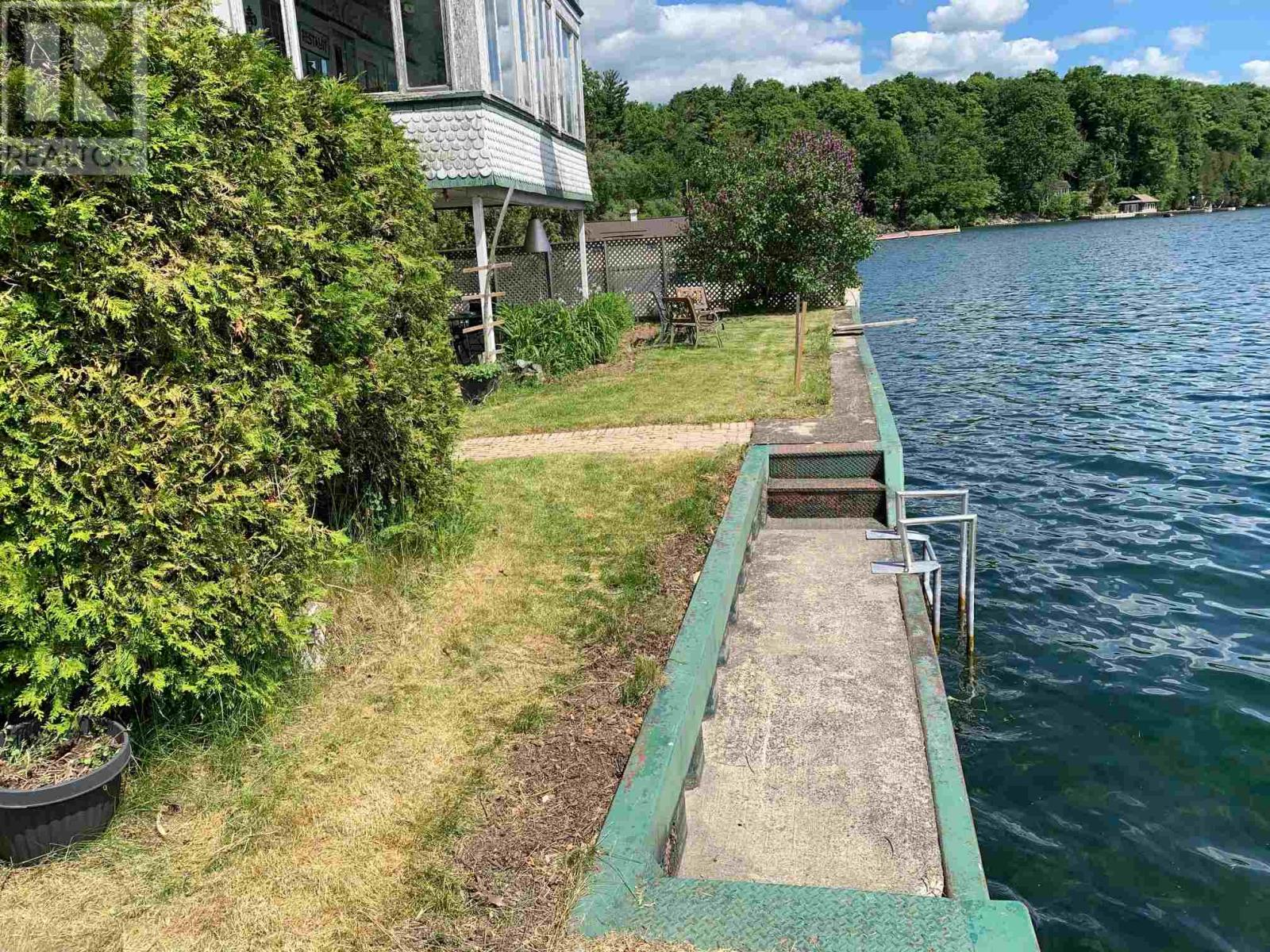 120 Butternut Bay Rd, Elizabethtown-Kitley, Ontario  K6V 7E5 - Photo 26 - K21001468