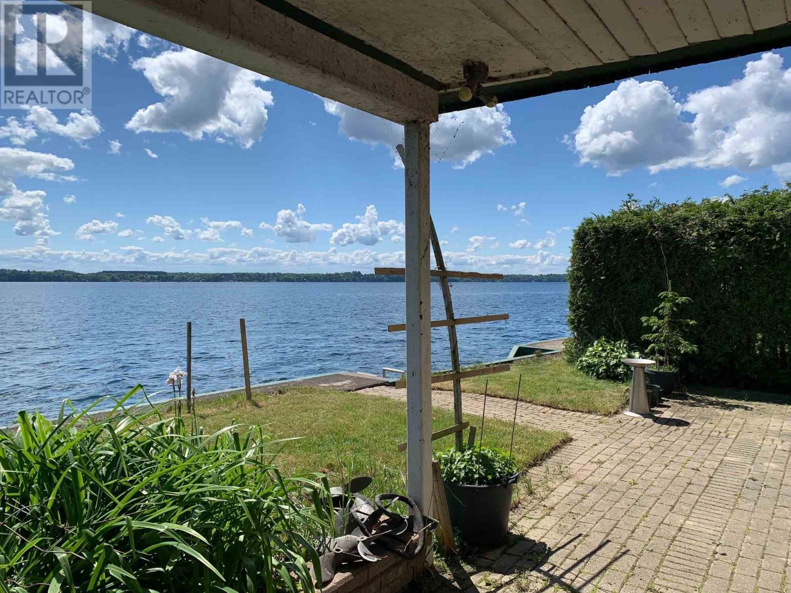 120 Butternut Bay Rd, Elizabethtown-Kitley, Ontario  K6V 7E5 - Photo 27 - K21001468