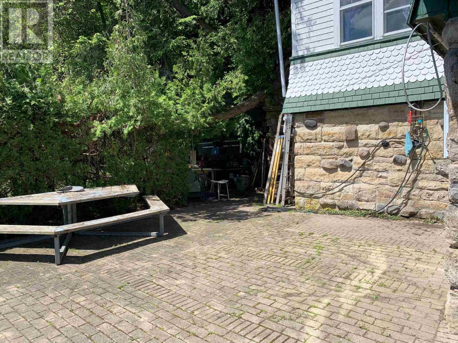 120 Butternut Bay Rd, Elizabethtown-Kitley, Ontario  K6V 7E5 - Photo 28 - K21001468