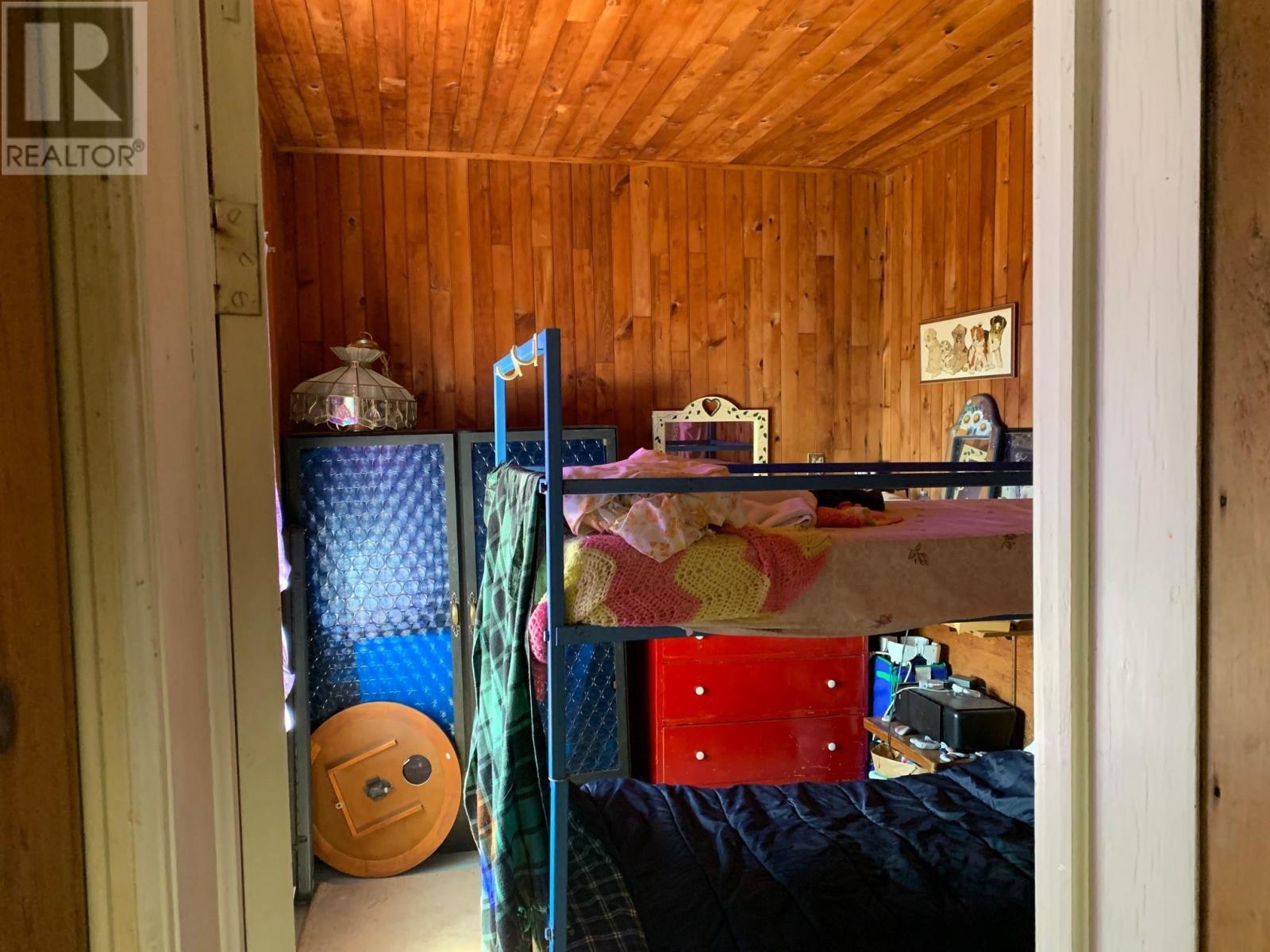 120 Butternut Bay Rd, Elizabethtown-Kitley, Ontario  K6V 7E5 - Photo 30 - K21001468