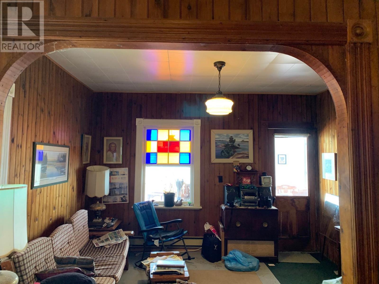 120 Butternut Bay Rd, Elizabethtown-Kitley, Ontario  K6V 7E5 - Photo 35 - K21001468