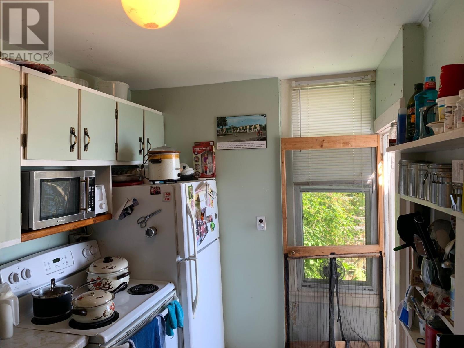 120 Butternut Bay Rd, Elizabethtown-Kitley, Ontario  K6V 7E5 - Photo 37 - K21001468