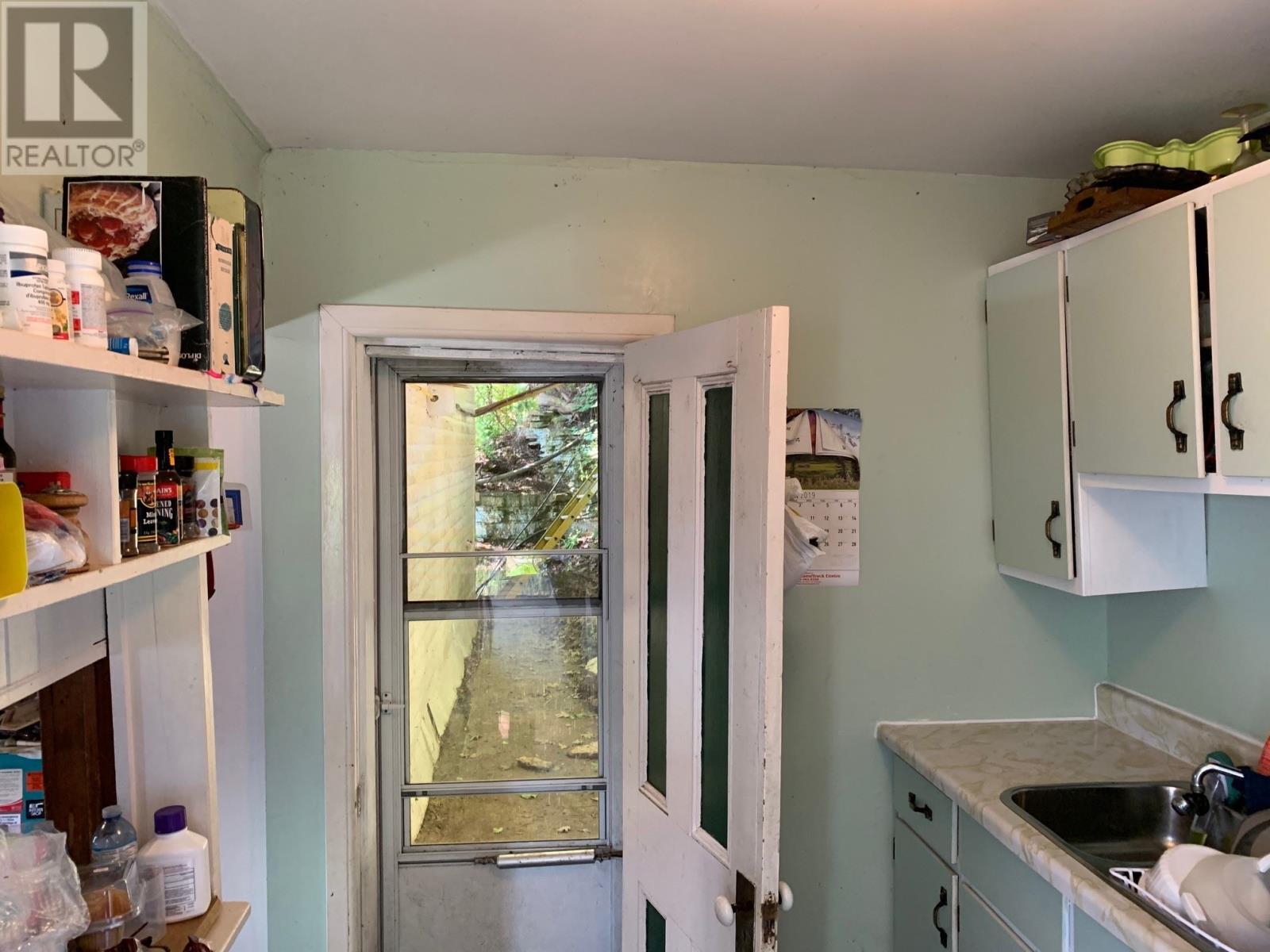 120 Butternut Bay Rd, Elizabethtown-Kitley, Ontario  K6V 7E5 - Photo 38 - K21001468