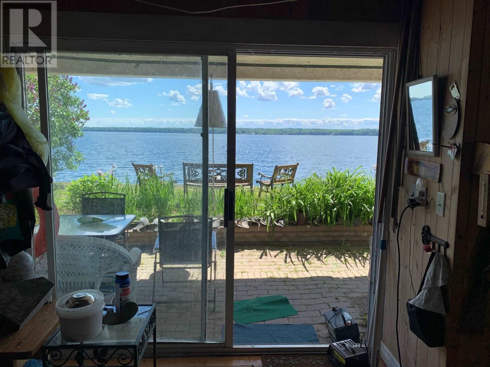 120 Butternut Bay Rd, Elizabethtown-Kitley, Ontario  K6V 7E5 - Photo 40 - K21001468