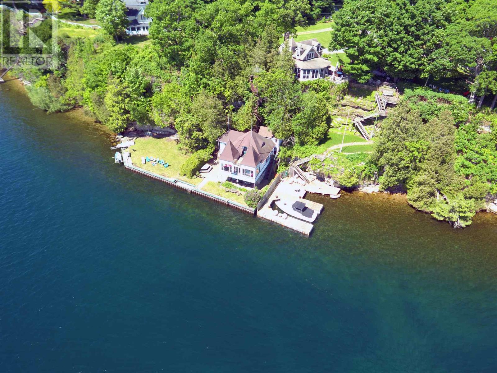 120 Butternut Bay Rd, Elizabethtown-Kitley, Ontario  K6V 7E5 - Photo 5 - K21001468