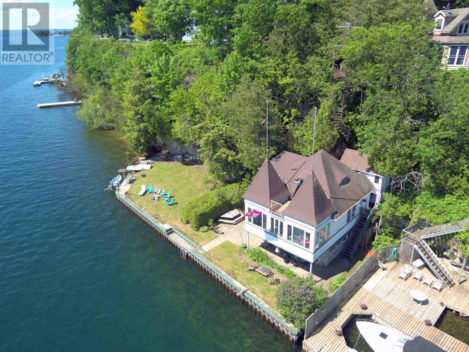 120 Butternut Bay Rd, Elizabethtown-Kitley, Ontario  K6V 7E5 - Photo 7 - K21001468
