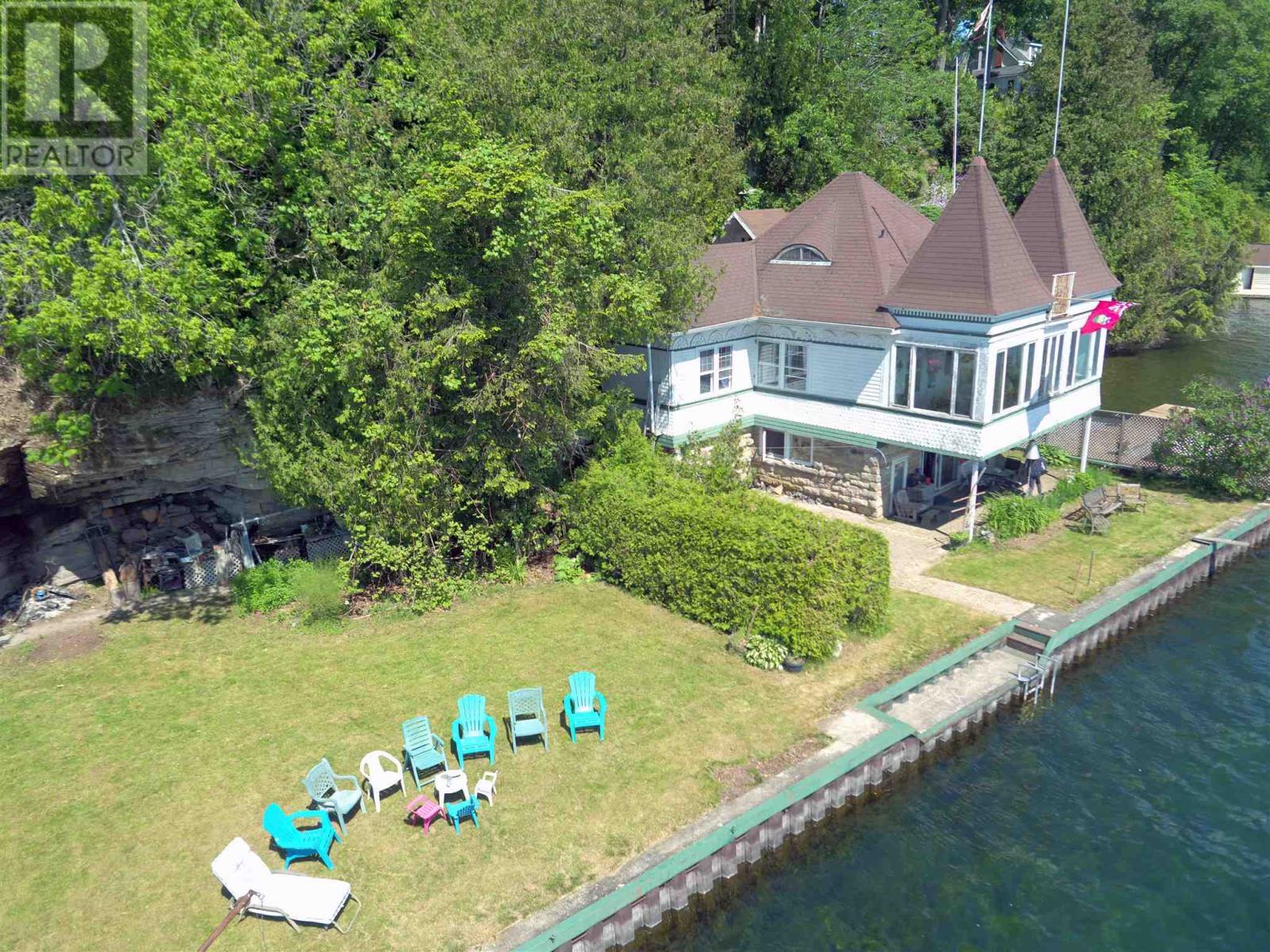 120 Butternut Bay Rd, Elizabethtown-Kitley, Ontario  K6V 7E5 - Photo 8 - K21001468