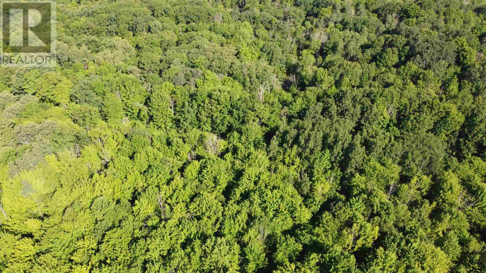 429 Fuller Rd, Howe Island, Ontario  K7G 2V6 - Photo 14 - K21000921