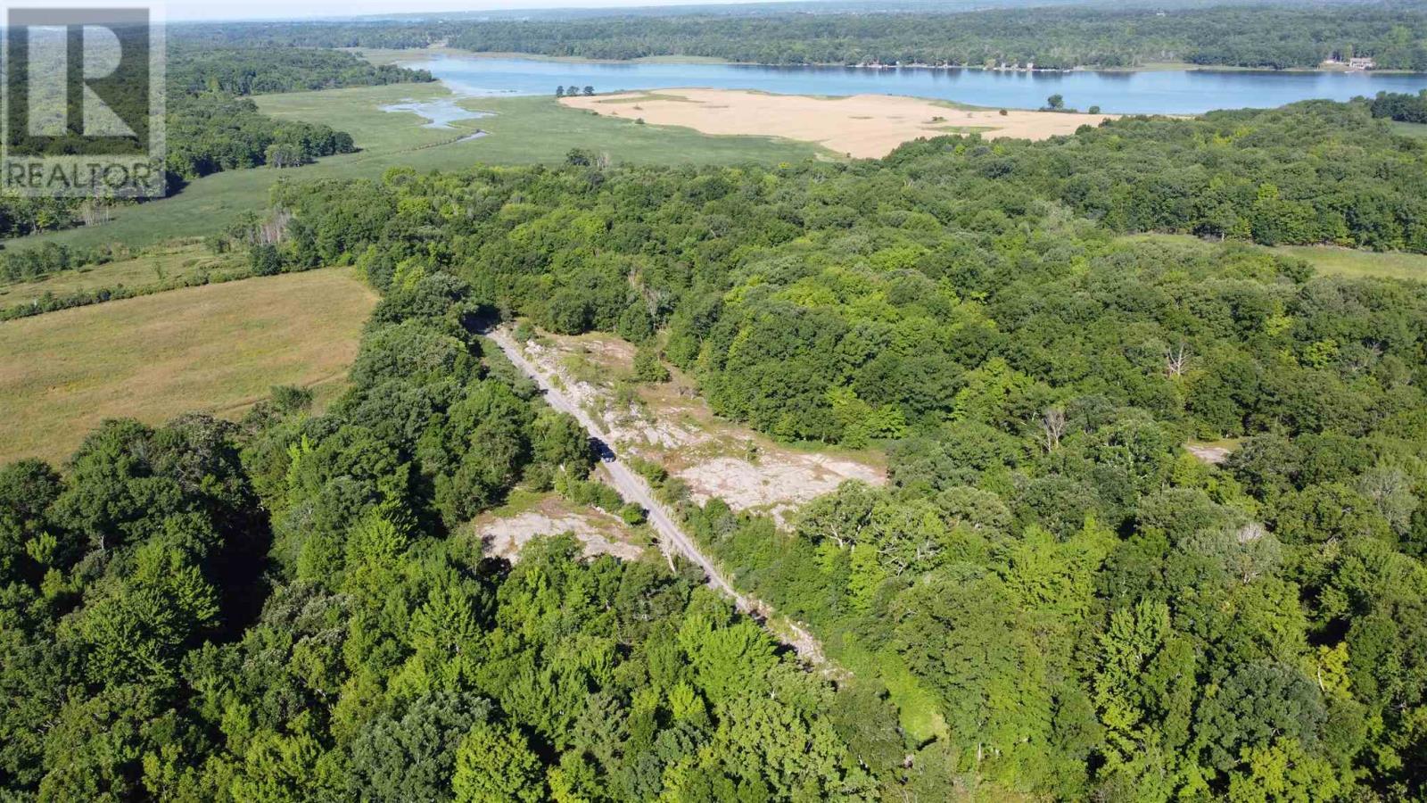 429 Fuller Rd, Howe Island, Ontario  K7G 2V6 - Photo 19 - K21000921