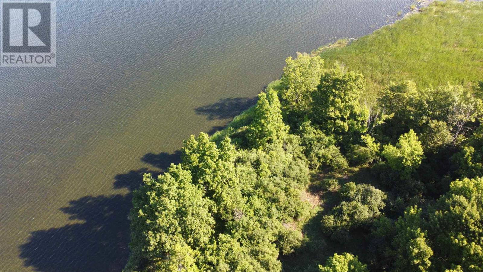 429 Fuller Rd, Howe Island, Ontario  K7G 2V6 - Photo 8 - K21000921