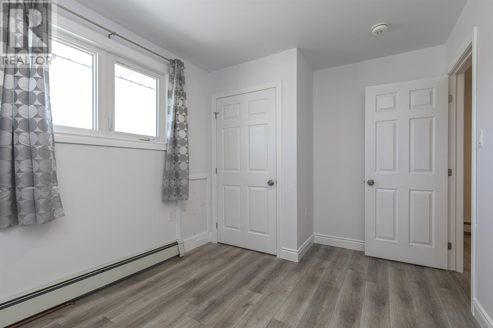 991 Portsmouth Ave, Kingston, Ontario  K7M 1X2 - Photo 39 - K21000495