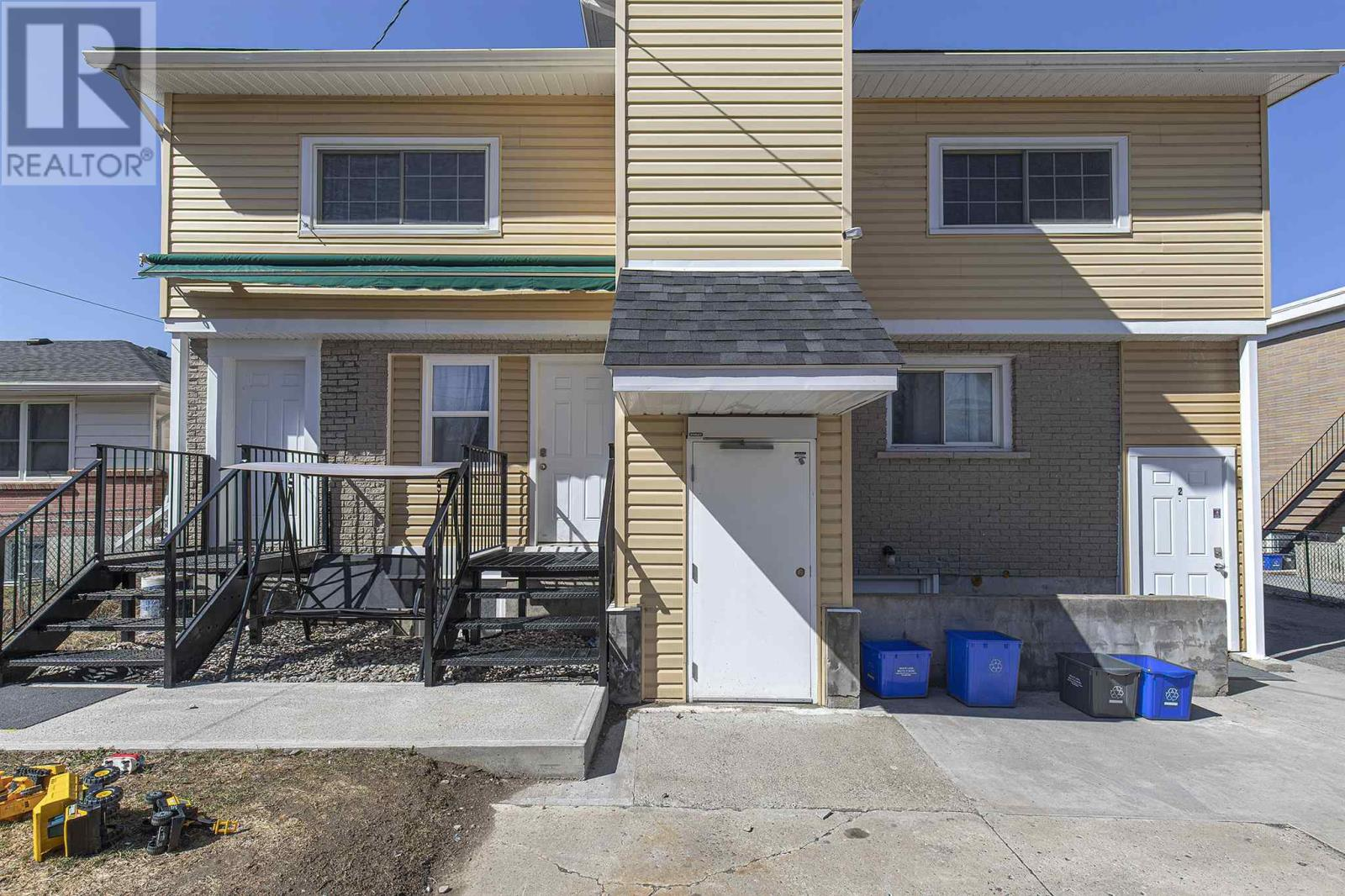 991 Portsmouth Ave, Kingston, Ontario  K7M 1X2 - Photo 46 - K21000495