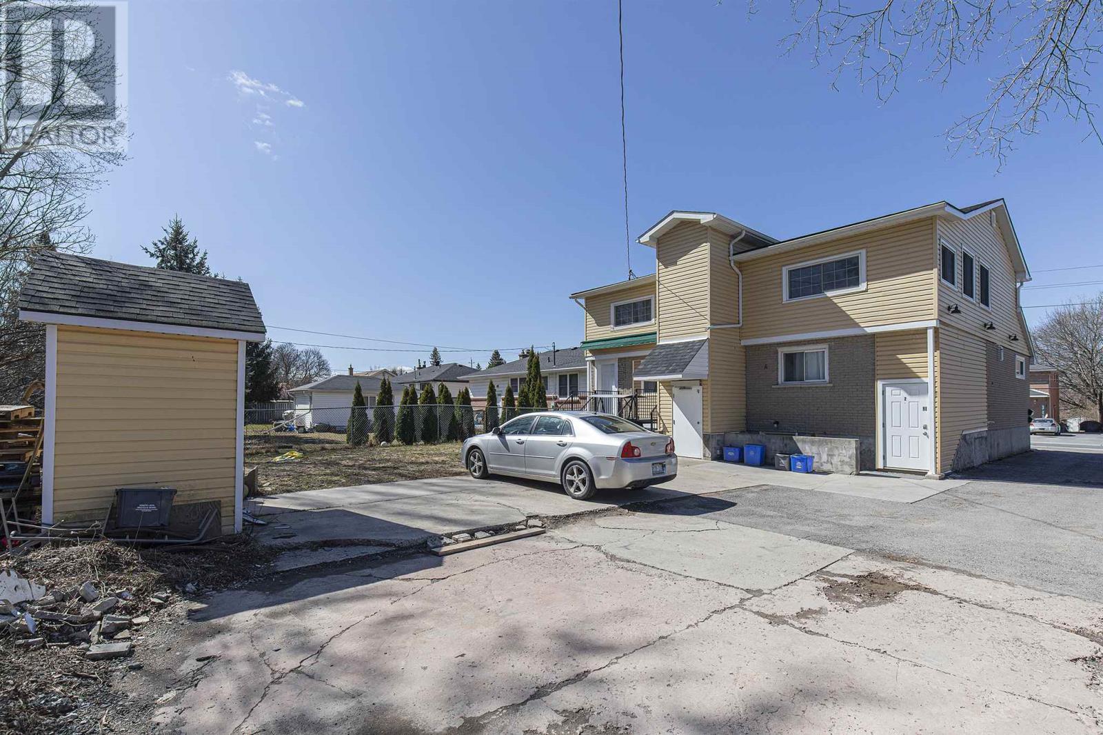 991 Portsmouth Ave, Kingston, Ontario  K7M 1X2 - Photo 47 - K21000495