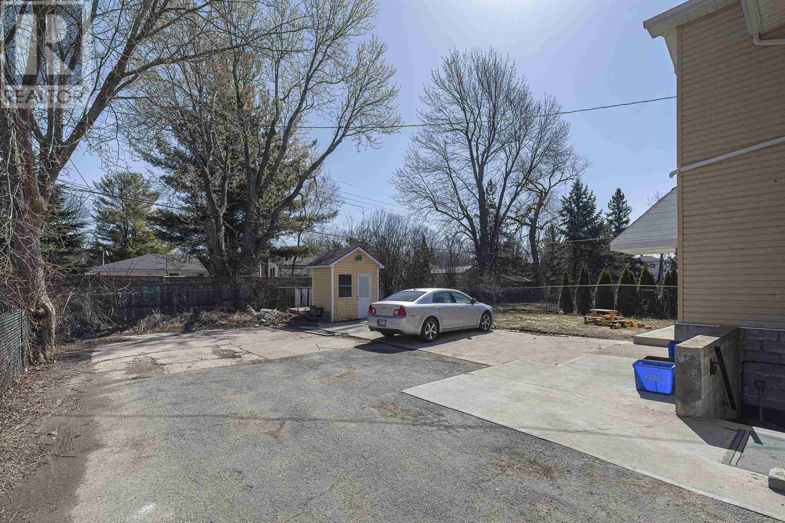 991 Portsmouth Ave, Kingston, Ontario  K7M 1X2 - Photo 48 - K21000495