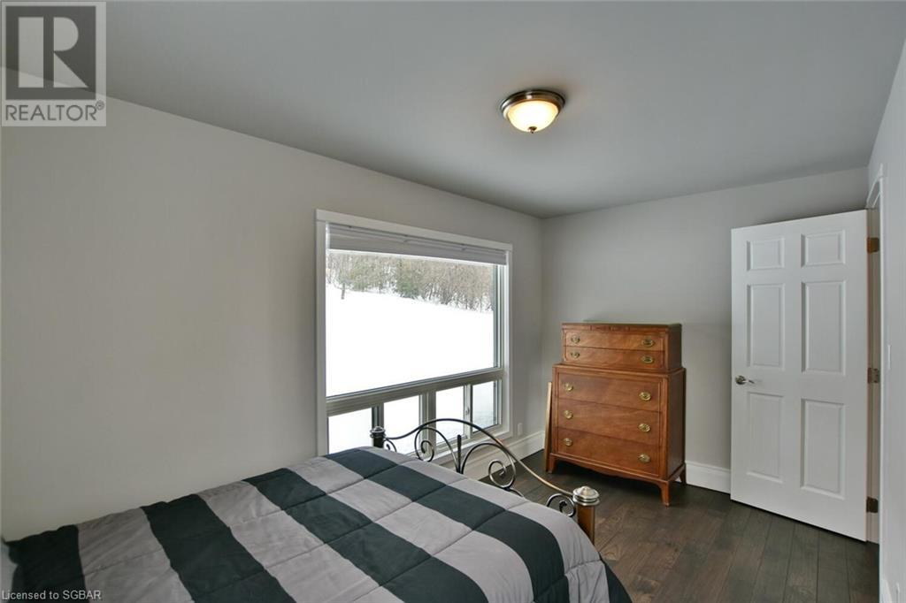 8736 12/13 Nottawasaga Sideroad, Glen Huron, Ontario  L0M 1L0 - Photo 27 - 40070645