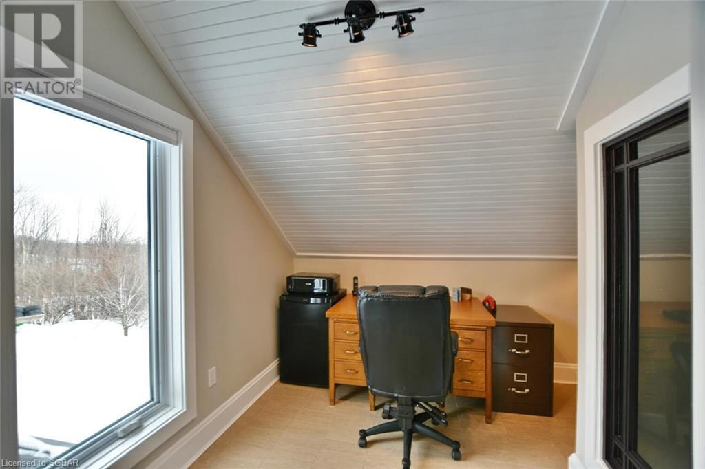 8736 12/13 Nottawasaga Sideroad, Glen Huron, Ontario  L0M 1L0 - Photo 37 - 40070645